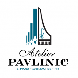 Atelier Pavlinić